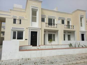 3350 sqft, 6 bhk Villa in Emaar MGF Developers Bungalows Sector 109 Mohali, Mohali at Rs. 1.1000 Cr
