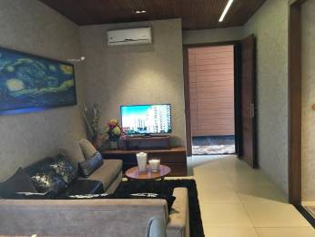 1080 sqft, 2 bhk Apartment in Builder Joynest MOH Aerocity, Mohali at Rs. 38.5000 Lacs
