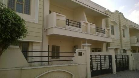 1440 sqft, 3 bhk Villa in Dilip Nand Gaon Villa Bagmugalia, Bhopal at Rs. 47.0000 Lacs