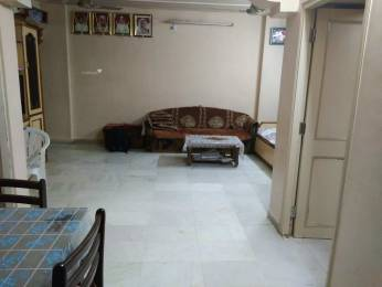 1170 sqft, 2 bhk Apartment in Builder Project Shahibagh, Ahmedabad at Rs. 18000