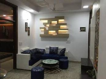 650 sqft, 1 bhk Apartment in Builder florance appartment Sector 121, Noida at Rs. 20.0000 Lacs
