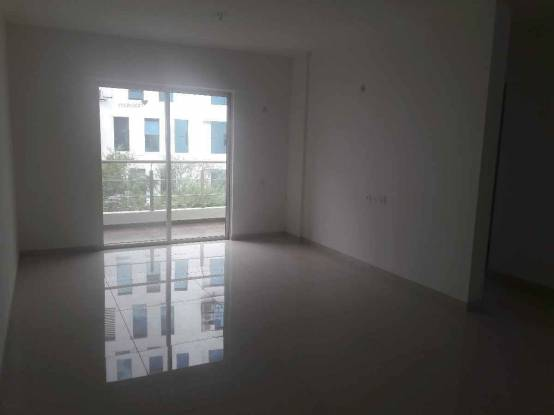 803 sqft, 2 bhk Apartment in Kolte Patil Downtown Xenia Kharadi, Pune at Rs. 22000