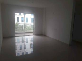 680 sqft, 1 bhk Apartment in Kolte Patil Downtown Xenia Kharadi, Pune at Rs. 18000