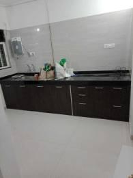 1250 sqft, 2 bhk Apartment in Kolte Patil Cheryl Kharadi, Pune at Rs. 22000