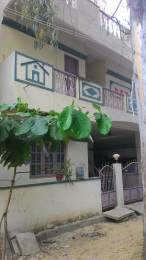 1470 sqft, 2 bhk IndependentHouse in Builder Independent house TC Palya Main, Bangalore at Rs. 1.1000 Cr