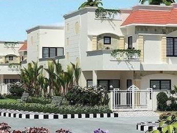 2000 sqft, 4 bhk Villa in Builder Nirupam Royal PalmsJatkhedi Jatkhedi, Bhopal at Rs. 57.0000 Lacs