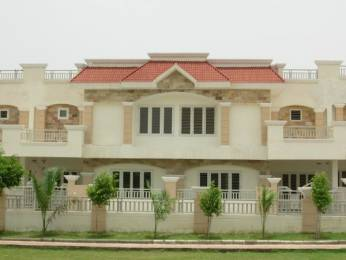 2000 sqft, 4 bhk Villa in Builder Nirupam Royal PalmsJatkhedi Jatkhedi, Bhopal at Rs. 57.0000 Lacs