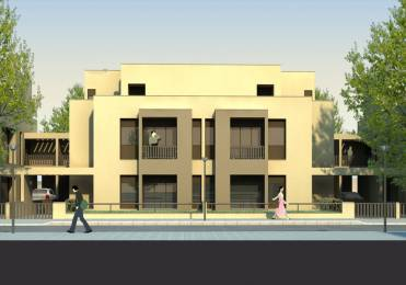 3386 sqft, 5 bhk Villa in Builder Project Hoshangabad Road, Bhopal at Rs. 15000