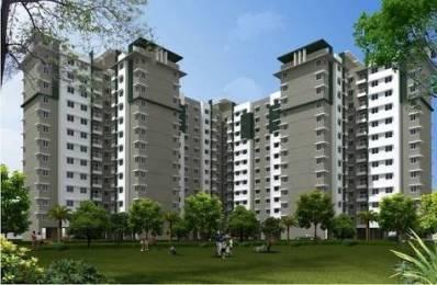 883 sqft, 2 bhk Apartment in Provident Rays of Dawn Kumbalgodu, Bangalore at Rs. 38.0000 Lacs