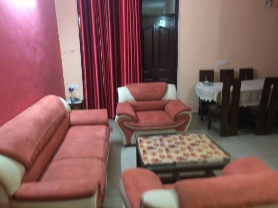 1790 sqft, 3 bhk Apartment in Himalaya Legend Gyan Khand, Ghaziabad at Rs. 25000