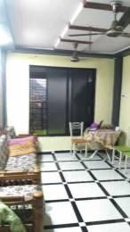 859 sqft, 2 bhk Apartment in Builder Project Mumbra, Mumbai at Rs. 28.0000 Lacs