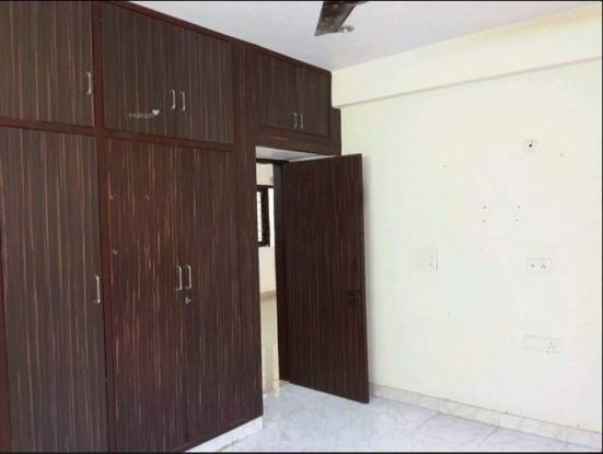 945 sqft, 2 bhk Apartment in Builder sanskut app Ghatlodiya, Ahmedabad at Rs. 32.0000 Lacs