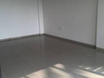1080 sqft, 1 bhk Apartment in Builder Project Gurukul Road, Ahmedabad at Rs. 11000