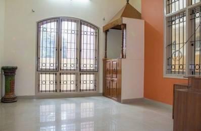 1300 sqft, 2 bhk Apartment in Builder NIRMAN COMPLEX Ghatlodiya, Ahmedabad at Rs. 55.0000 Lacs
