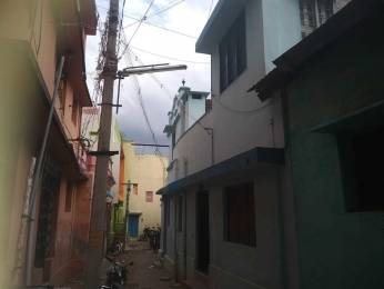 1465 sqft, 2 bhk IndependentHouse in Builder Project Pensioner Street, Dindigul at Rs. 60.0000 Lacs