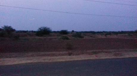 12960 sqft, Plot in Builder 10 cents of Land for sale in pavuluru Inkollu Guntur Prathipadu Road, Guntur at Rs. 14.0000 Lacs