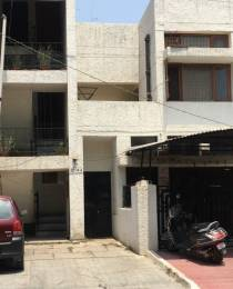 800 sqft, 1 bhk Apartment in Builder GMADA MIG FLATS Sector 66, Mohali at Rs. 12000