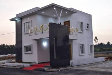 600 sqft, 2 bhk Villa in Builder Adisesh prime project Hoskote, Bangalore at Rs. 35.0000 Lacs