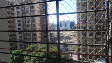584 sqft, 1 bhk Apartment in Rustomjee Avenue H Virar, Mumbai at Rs. 25.5000 Lacs