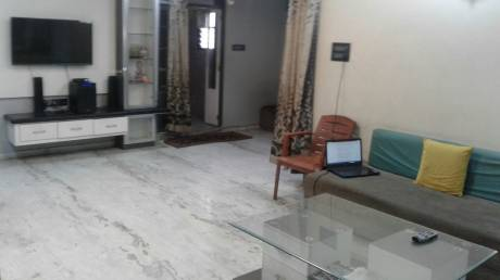 1500 sqft, 3 bhk Apartment in Builder sonal Apartment Laxminagar, Nagpur at Rs. 27000