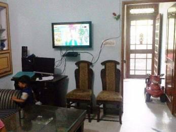 800 sqft, 1 bhk Apartment in Builder Sameer Apartment Khamla, Nagpur at Rs. 13000