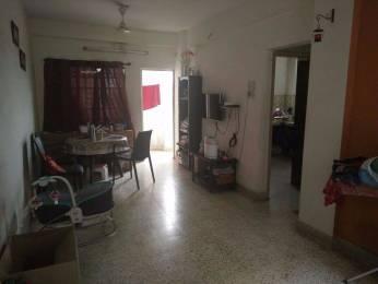 1050 sqft, 2 bhk Apartment in Builder ram ratan Apartment Ganeshpeth, Nagpur at Rs. 15000