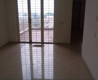 1200 sqft, 2 bhk Apartment in Rachana Meghsparsh Samarth Nagar East, Nagpur at Rs. 16000