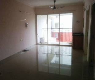 1920 sqft, 3 bhk Apartment in Builder tata capital heights Medical Colony, Nagpur at Rs. 34000