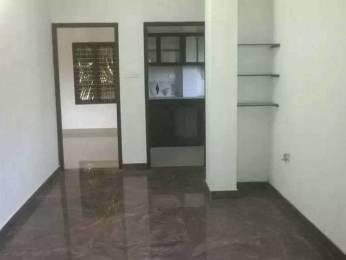 800 sqft, 3 bhk Apartment in Builder vasant Apartment Khamla, Nagpur at Rs. 9000