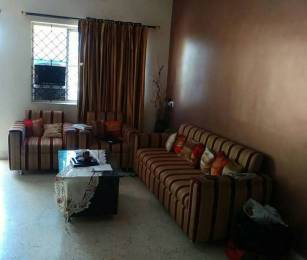 1300 sqft, 3 bhk Apartment in Builder nikhil kumar complex Laxminagar, Nagpur at Rs. 15000