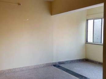 1150 sqft, 2 bhk Apartment in Builder Mamta Apartment Ramdaspeth, Nagpur at Rs. 12000
