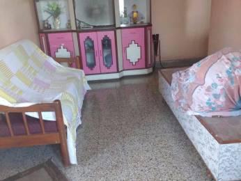 850 sqft, 1 bhk Apartment in Builder swapnpurti Apartment Khamla, Nagpur at Rs. 10000