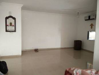 2000 sqft, 2 bhk Apartment in Builder empress royal residency Ganeshpeth, Nagpur at Rs. 23000