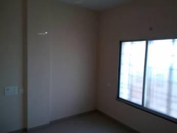 1050 sqft, 2 bhk Apartment in Builder Vyash Apartment Pande Layout, Nagpur at Rs. 10000