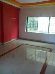 1550 sqft, 3 bhk Apartment in Builder karunya residency Narendra Nagar, Nagpur at Rs. 18000