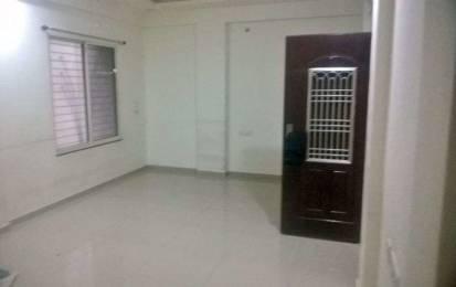 1550 sqft, 2 bhk Apartment in Builder Shilpa Arcade Gorepeth, Nagpur at Rs. 15000