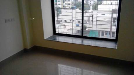 1400 sqft, 2 bhk Apartment in Builder suyog Apartment Gayatri nagar, Nagpur at Rs. 18000