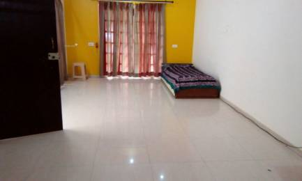900 sqft, 1 bhk IndependentHouse in Builder Anushka Apartment Swawlambi Nagar, Nagpur at Rs. 15000
