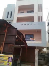 800 sqft, 1 bhk Apartment in Builder diwakar home Dindayal nagar, Nagpur at Rs. 8000