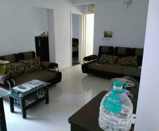 1560 sqft, 3 bhk Apartment in Himalaya Enclave Shivaji nagar, Nagpur at Rs. 33000