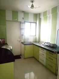 1500 sqft, 3 bhk Apartment in Builder Vaibhav laxmi Apartment Pratap Nagar, Nagpur at Rs. 18000