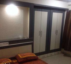 1100 sqft, 2 bhk Apartment in Builder Alochna Indraprasthnagar, Nagpur at Rs. 25000