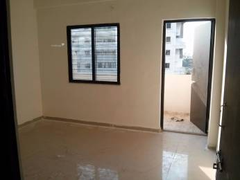1300 sqft, 3 bhk Apartment in Shri Kedareshwar Shivpriya Towers Parsodi, Nagpur at Rs. 14000