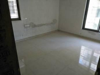 1050 sqft, 2 bhk Apartment in Builder sarthak Apartment Bharat Nagar, Nagpur at Rs. 18000