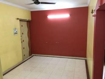 1050 sqft, 2 bhk Apartment in Builder sumangal regency Trimurti Nagar, Nagpur at Rs. 13000