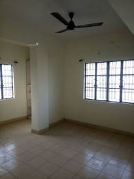 1840 sqft, 3 bhk Apartment in Builder Akash Apartment Nelco Society Main Road, Nagpur at Rs. 16000
