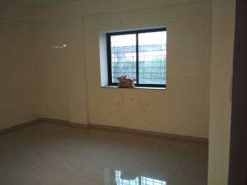 1050 sqft, 2 bhk Apartment in Builder Urvashi Apartment Shivaji nagar, Nagpur at Rs. 16000
