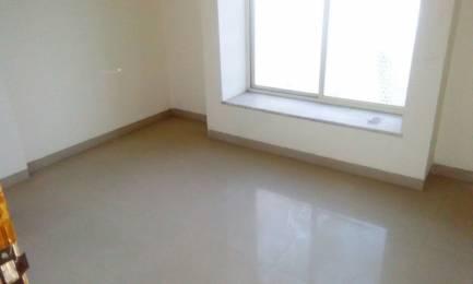 1220 sqft, 3 bhk Apartment in Builder Ameya residency Swawlambi Nagar, Nagpur at Rs. 15000