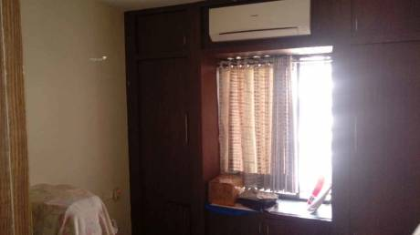 1000 sqft, 2 bhk Apartment in Builder shishir apartment Indraprasthnagar, Nagpur at Rs. 12000