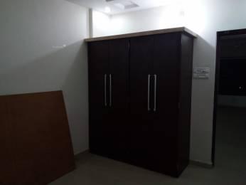 1350 sqft, 3 bhk Apartment in Builder jagdamba residency Somalwada, Nagpur at Rs. 20000